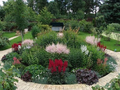 Klasikinis sodo stilius. Ką apie jį reiktų žinoti?